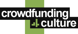Crowdfunding investors' survey